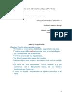 Integrador_Cs_Naturales_Martinez_Claudia