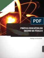 pratica_educativa_no_ensino_de_fisica_ii.pdf