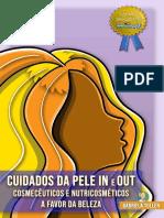 download-139824-Ebook Cuidados da Pele In Out-4621580.pdf