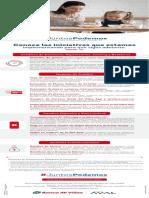 AVVILLAS-PERSONAS-NATURALES-2020.pdf