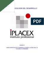 ME_5 (1) psicología del desarrollo