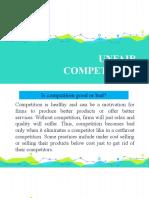 GGSR-Unfair-Competition