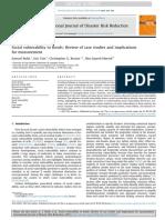 rufat2015.pdf