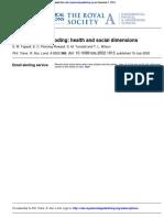tapsell2002.pdf