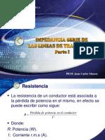 impedanciaserie.pdf