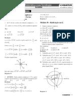 cad_C4_tarefa_37-38 (1).pdf