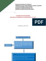 TAREA DE LA EVALUACION 5.EQUIPO 1.ACARIGUA.POSTGRADO PROCESAL CIVIL.docx.modificada.
