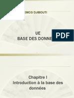chap 1. base des données (1).pptx