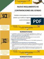 3. LEY DE CONTRATACIONES.pdf