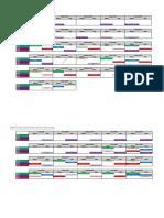 GF_Calendario_Exámenes_APROBADO_JF v2 (2)
