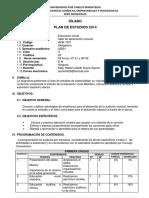 taller de apresiacicón musical silabo.pdf