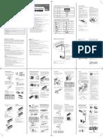 MFL68028332_Spanish.pdf