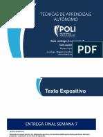 texto expositivo tecnicas (1).pdf