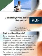 ResilienciaVCorta