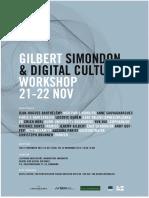 Workshop_Simondon_and_Digital_Culture.pdf