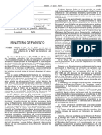 ORDEN-23-07-01-CESION-TRAMOS-URBANOS-AYUNTAMIENTOS-31-07-01