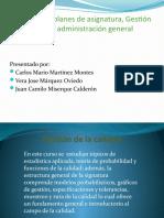 Presentación planes de asignatura (1)