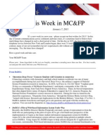 This Week in Mcfp January 7 2011 (1)