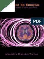 A Lógica Da Emoção - Da Psicanálise à Física Quântica ( PDFDrive.com )
