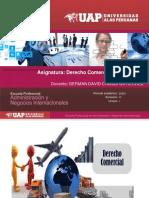 sesion 1 - El Derecho Comercial - UAP.pdf