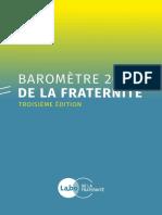 1.Baromètre2020