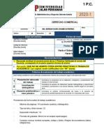 35312-03-874401vqatnlheva.pdf