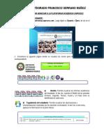 Instructivo CAPROCES Para estudiantes - COVID_compressed