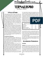 Infernalista.pdf
