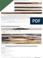 costelinha de porco na cerveja - francinha cooks - receitas, planejamento alimentar & aulas de culinária.pdf