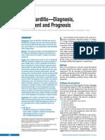 Dtsch_Arztebl_Int-112-0202 (1).pdf