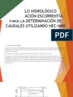 UTILIZACION DEL PROGRAMA HEC-HMS.pptx
