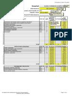 Dec 2019 ER Census