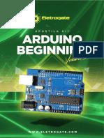 1545073588Apostila_Eletrogate_-_Kit_Arduino_Beginning.pdf