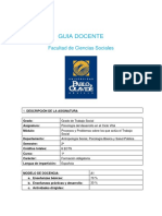 801019-Psicologia-del-desarrollo-en-el-Ciclo-Vital.pdf