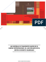 LOS SISTEMAS DE TRANSPORTE MASIVO EN EL HABITAT METROPOLITANO.pdf