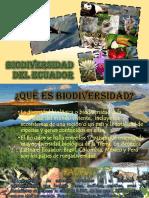 Biodiversidad en Ecuador.pdf