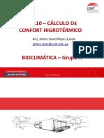 4.0  APLICACION NORMA EM110 COMFORT HIGROTERMICO.pdf