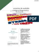 6. Modelos Av. Psicogianosticas.pdf