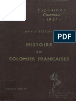 COLONIE_FRANCAISE