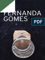 artebra_fernanda_gomes