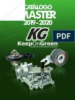 CatMaster_KG_2019-2020.pdf