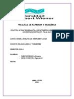INFORME_4_C.pdf