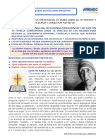 QUIÉN ES MI PRÓJIMO (1).pdf