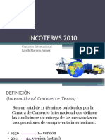 INCOTERMS 2010-1
