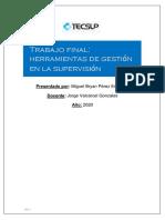 Trabajo Final - Herramientas de Gestión en la Supervisión Miguel Pérez Enríquez.pdf