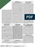 Diário - Oficial - BRPR Participações