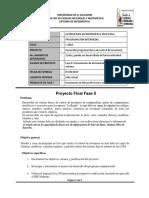 Proyecto Fase II_u.pdf