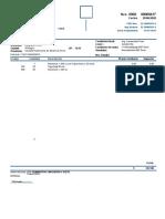 fc_c_00002-00000417.pdf