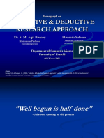INDUCTIVEDEDUCTIVERESEARCHAPPROACH050320083001201426022019.pdf