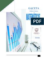 GACETA INTERES